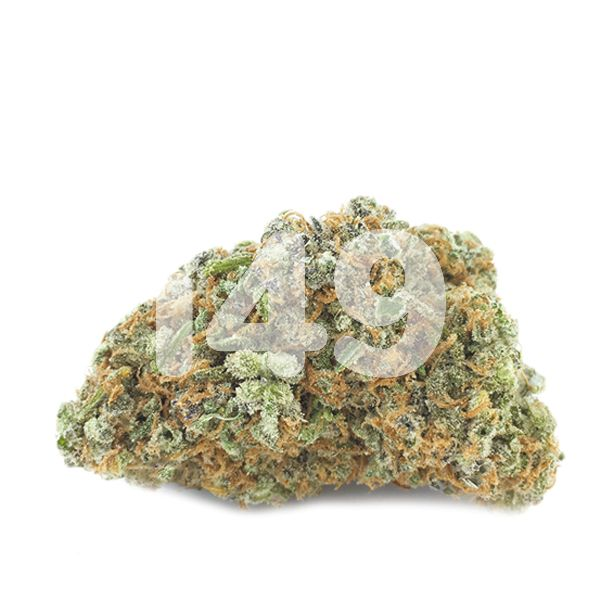 Buy California Orange x Skunk Strain Seeds Online