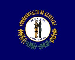 Official-State-Flag-of-Kentucky