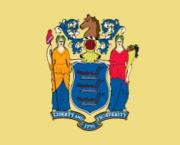 Official-State-Flag-of-New-Jersey