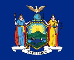 Official-State-Flag-of-New-York